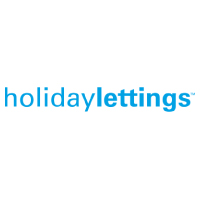 holiday-lettings