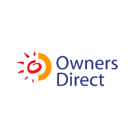 owners-direct